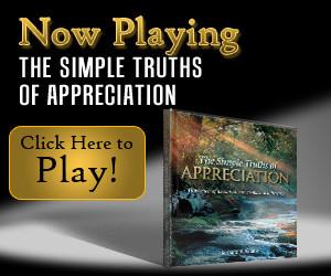 Using Pastor Appreciation Quotes