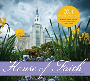 temple photographs paired with inspirational quotes from latter-day ...