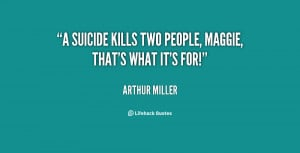 inspirational quotes for suicidal people