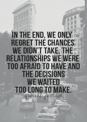 The Most Evocative 30 #Cute #Relationship #Quotes
