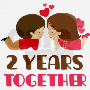 years_together_anniversary_womens_tank_top.jpg?height=460&width=460 ...