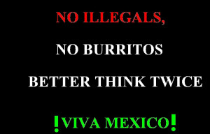 So Mexican Quotes Mexicans stuff