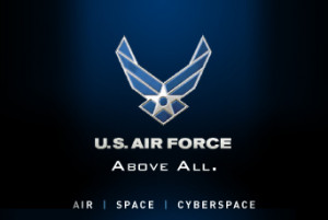 Air Force Public Affairs Officers Who Should Be Fired