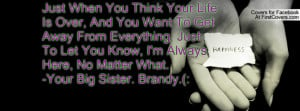 just_when_you_think-9940.jpg?i