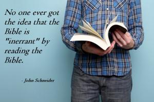John-Schneider-quote-2.png