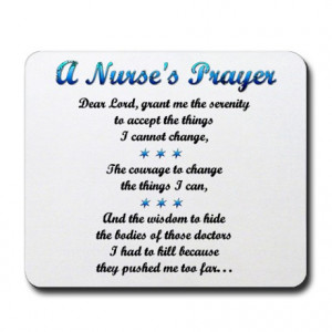 Funny Doctor Quotes Fridge Magnets | Funny Doctor Quotes Refrigerator ...