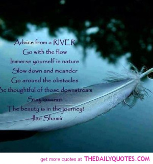 ilan-shamir-quotes-go-with-flow-quote-picture-quotes-sayings-pic.jpg
