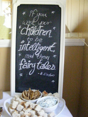 chalkboard quotes/sayings