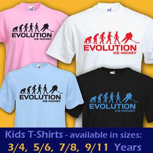 ... ' Clothing (2-16 Years) > T-Shirts, Tops & Shirts > T-Shirts & Tops