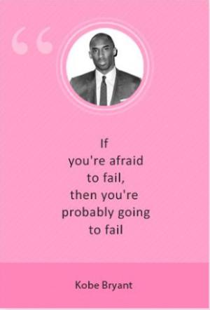 20 Most Famous Motivational Quotes for Success