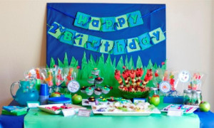 warm birthday ideas for two year old boy and birthday ideas for party