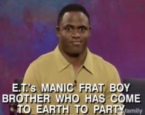 Wayne Brady Whose Line Is It Anyway whose line is it anyway? Whose ...