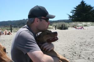 Bill Burr 39 s Dog Cleo