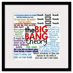 software free download big bang theory quotes howard big