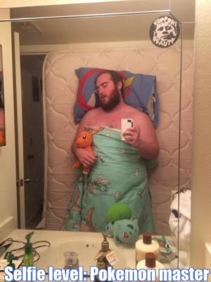 Funny-Best-selfie-ever-Funny-Pictures-MEME-Jokes.jpg
