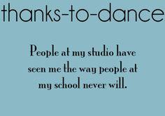 ... best friends life thankstod funni true irish dancers best dance quotes