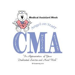 quotes my medical pass med schools medical assistant quotes awesome