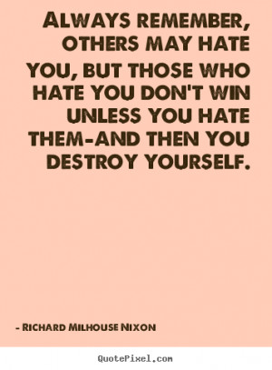Inspirational Quotes | Love Quotes | Friendship Quotes | Motivational ...