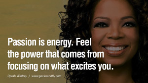 10 Quotes By Successful Women In Celebration With The Second Wave Of ...