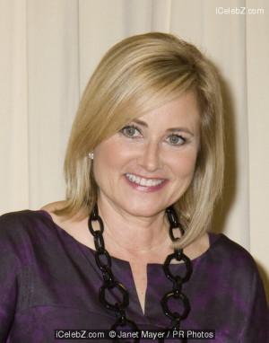 Maureen Mccormick Pictures