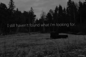 lonely, quote, xandysixx