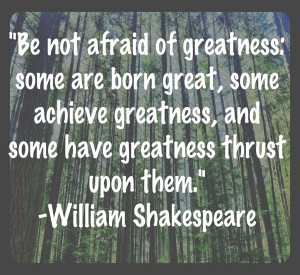 Shakespeare-Quotes-on-Life-1