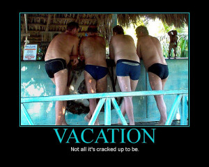 Demotivational Posters65