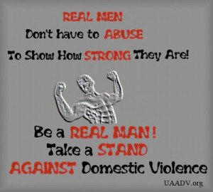 ... (20) Gallery Images For Domestic Violence Against Women Quotes
