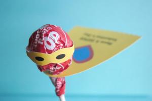 Superhero-Valentine-7.jpeg