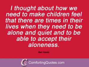 jeff bell quotes and sayings