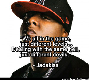 Name: jadakiss game levels hell devils.pngViews: 48664Size: 136.4 KB
