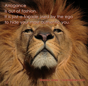 ... -quotes-quotations-quotes-of-the-day-roxanajones-com-arrogance.jpg