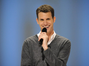 topics daniel tosh comedy gender issues entertainment news