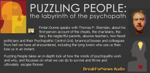 Psychopath Quotes Famous