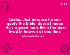 single quotes for girls | Single Woman Quotes
