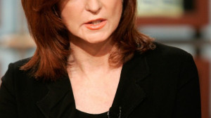 Pointless Liberal Sniping: Maureen Dowd Gets Caught Doctoring Quotes