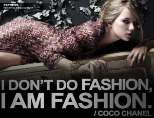 Fashion Freak Forever*