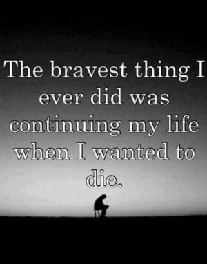 Overcoming sadness