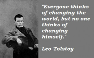leo-tolstoy-quotes-5.jpg