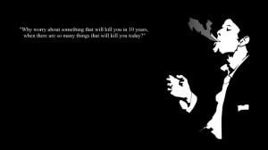 Tom Waits [1920x1080]