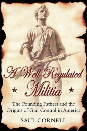 second amendment quotes founding fathers