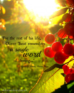 Day-16-of-31Days-Be-Encouraging-Dickens-Quote-from-Oliver-Twist-Free ...