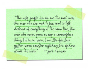 jack kerouac quotes – recent photos the commons getty collection ...