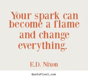 nixon more inspirational quotes motivational quotes success quotes ...