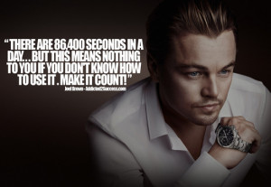 time-is-money-addicted2success-quote