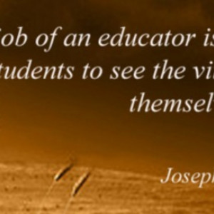 ... Teacher Appreciation Day Quotes 737518-5-inspirational-quotes