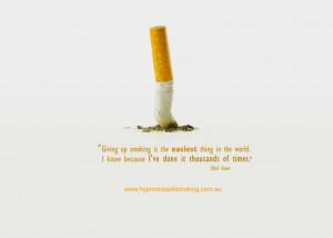 quit_smoking_quotes