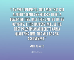 quote-Nader-al-Masri-i-am-very-optimistic-and-i-wish-62880.png
