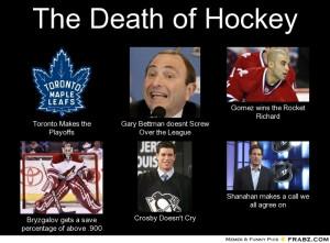 Re: OFFICIAL NHL 11-12 SEASON NURGA THREAD - 09-17-2012, 08:31 PM