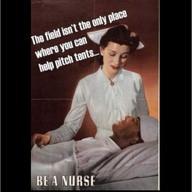Nurse Quotes Funny